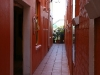 Brisbane's street